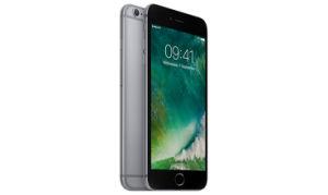 Unlocked Genuine Original and Original for iPhone 6s Plus Refurbished Mobile Phone pictures & photos
