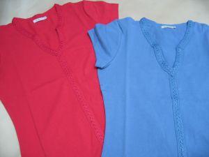 T-Shirts (PB208)