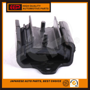 Engine Mount for Nissan Pathfinder R20 11320-7f000 pictures & photos