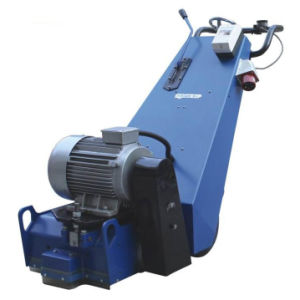 5.5kw Floor Scarifier /Miling Machine pictures & photos