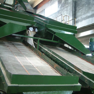Vibration Screening Machine pictures & photos