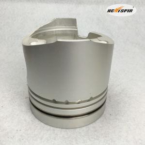 Diesel Engine Piston 6D16t for Mitsubishi Auto Spare Part Diameter 118mm pictures & photos