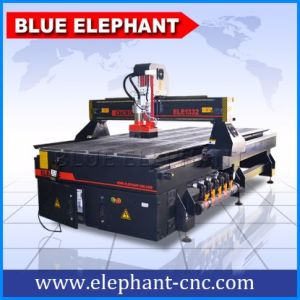 Furniture CNC Router for Woodworking Machine pictures & photos