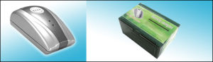 Electricity Saving Box (SD-001)