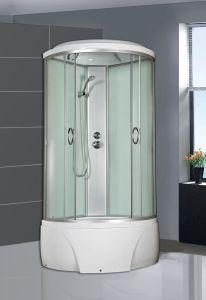 Shower Room (F68-18,F70-18)