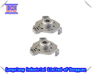 Auto Part Die Casting pictures & photos