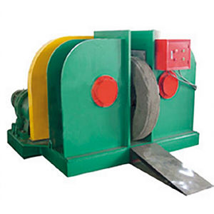 Waste Tyre Recycling Plant / Reclaim Rubber Machine / Used Tire Recycling Machine pictures & photos
