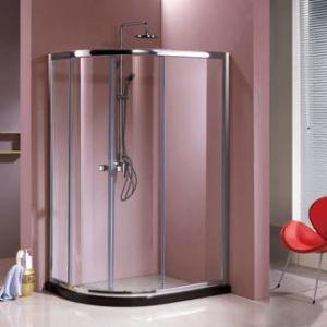 Quadrant Shower Enclosure (HR-2492Q)