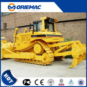 High Quality Hbxg 230HP Crawler Bulldozer SD7 pictures & photos
