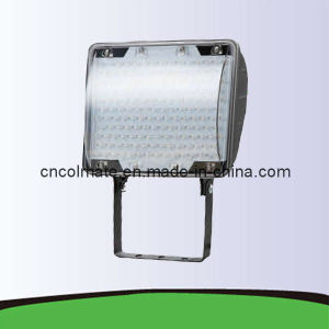 LED Work Light (LPE-1020) pictures & photos
