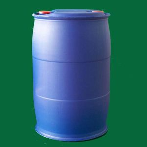 Manufacture with ISO Certificate Butyl Acrylate 99.5% pictures & photos
