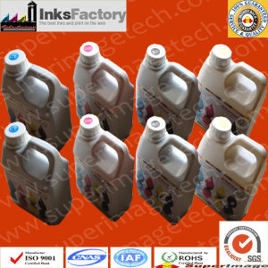 Mimaki Jv5 Sublimation Inks pictures & photos