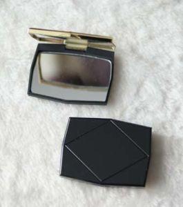 Makeup Mirror (JPM-150)