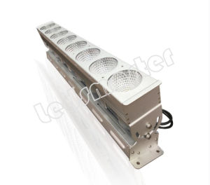 840W Waterproof High Power RGB LED Flood Light IP66 pictures & photos