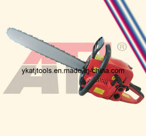 Petrol Chain Saw (ATJ-CS6200)