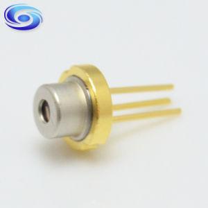 Cheap 650nm 30MW 60MW 80MW 100MW Laser Diode (ML101J25) pictures & photos