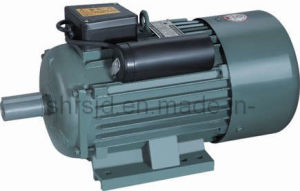 AC Induction Motor of Yc Series