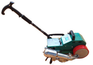Hot Seaming Machine (LC3000C)