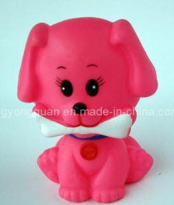 Plastic Toy (CW-5059)