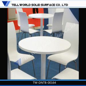 Coffee tables round white hydrocodone