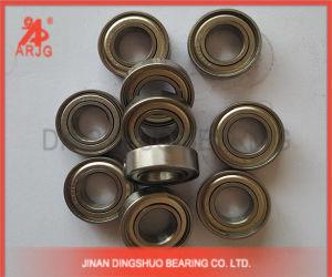 Original Imported 688zz Deep Groove Ball Bearing (ARJG, SKF, NSK, TIMKEN, KOYO, NACHI, NTN) pictures & photos