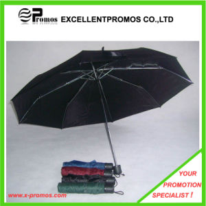 Promotion Foldable Advertising Umbrella (EP-U3011) pictures & photos