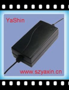 Notebook Adapter for Laptop, PDVD, STB