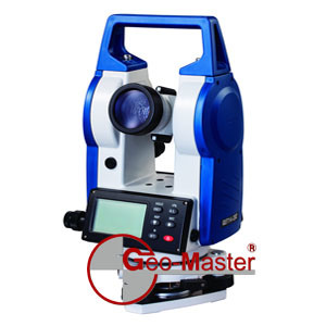Theodolite: Electronic Theodolite: Get14-202 pictures & photos