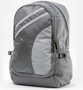 "Laptop Bag Laptop Backpack Backpack for 15.6"" (SB6966) pictures & photos"