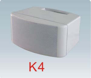 Array Speaker (K4) pictures & photos
