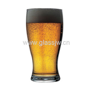 Glassware Beer Glass Cups Beer Mug 231137
