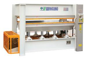 Hot Press Machine (1 layers)