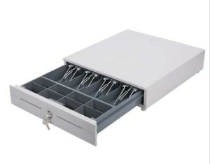 HS-400s Cash Drawer with Lowset Price Best Quality