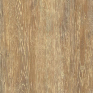 2mm Rustic Wood Pattern Glue Down Dry Back PVC Vinyl pictures & photos