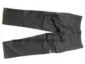 Manufacturers Produce Frock Pants, Various Types, Welcome to Customize pictures & photos