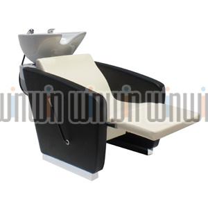 Shampoo Chair (C36)