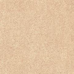 Outdoor Tiles Matte Finish Tile Glazed Floor Tile pictures & photos