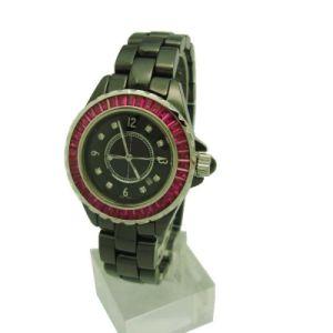 Ceramic Watch (CW-711)