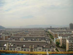 Roof Window - 2