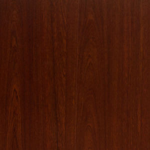 7mm HDF Laminate Flooring 803 pictures & photos