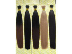 Bulk Hair (FJLB-050)