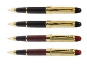 Metal Pen - 4