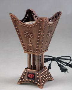 Most Popular Electric Incense Burner