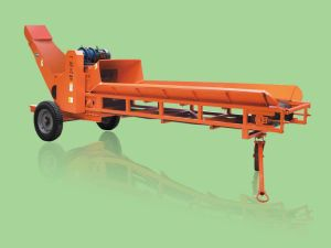 Chaff Cutter 30 Ton/Hour pictures & photos
