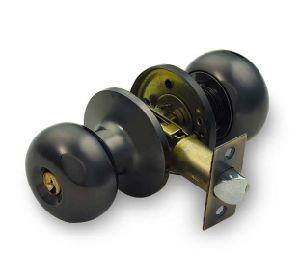Lock (JM-608) pictures & photos