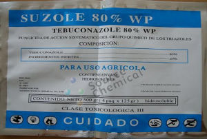 Fungicide - Tebuconazole pictures & photos