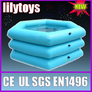 Commercial Inflatable pool swimming for adult