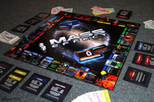 Make Board Game 016 pictures & photos