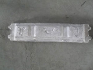 Metal Ingot/ Metal/ Chemical Product Quality Control/ Inspection pictures & photos