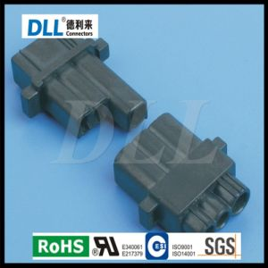 3266 3267 4.25mm Pitch Wire to Wire Connector pictures & photos
